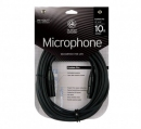 Planet Waves PW-CPM-10
