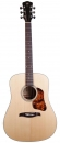 Levinson Canyon Missouri LD-243 NS - gitara akustyczna