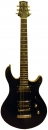 Blade Player Durango PDU-2 RC/B - gitara elektryczna