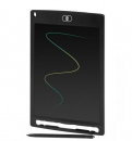 Rebel  ZAB2001 elektroniczny notatnik tablet