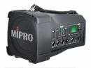 MIPRO MA 100 DB (6A-1) system do mobilnych prezentacji