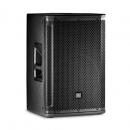 JBL SRX 812P - Aktywna 2-drożna kolumna frontowa/monitor Bass-Reflex