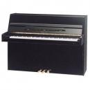 Samick JS-043 EB ST - pianino klasyczne