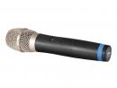 MIPRO MH 80 Mikrofon bezprzewodowy