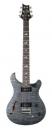 PRS 2018 SE 277 Semi-Hollow Soapbar Quilt Satin LTD - gitara elektryczna