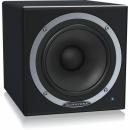 Auratone C50A - Monitor studyjny aktywny 5,25