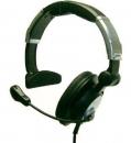 GemSound HP-1000MC - słuchawki z mikrofonem