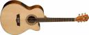 WASHBURN WG 7 SCE (N) gitara elektroakustyczna