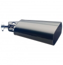 Stagg CB 305 BK - cowbell 5,5