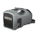 MIPRO MA 101 B (6A-1) system do mobilnych prezentacji