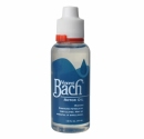 Bach - Rotor Oil