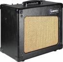 Laney CUB10 - lampowe combo gitarowe