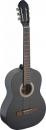 Stagg C440M CZARNY - gitara klasyczna - NOWOŚĆ!