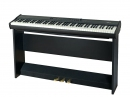Ketron 9SUGP1 – podstawa pianina Ketron GP1 z pedałami i nagłośnieniem