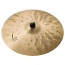 SABIAN HHX LEGACY CRASH BRILLIANT 17