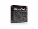 IK SampleTank 4 MAX - Programowa stacja robocza/ sampler