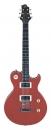 Samick AV 1 WR - gitara elektryczna