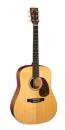 Martin D-16GT Martin - gitara akustyczna