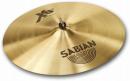 SABIAN XS 2012 (B) talerz ride