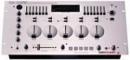 Gemsound DMX-1030 - mikser - wyprzedaż