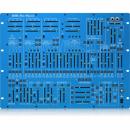 Behringer 2600 Blue Marvin – syntezator analogowy