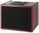 AER COMPACT 60 IV (OMH) - combo do gitary akustycznej