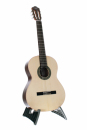 ALMANSA STUDY 402 SWIERK Gitara Klasyczna