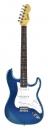 Blade TM Edition Texas TE-1RC/LPB - gitara elektryczna