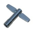 Dixon PAKE-270-HP - klucz do strojenia perkusji