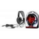 Stagg SHP 2300 H - słuchawki zamknięte
