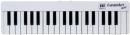 MIDITECH GarageKey Mini - Klawiatura MIDI