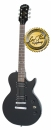 Epiphone Les Paul Special II EB - gitara elektryczna