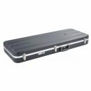 Proel FOABSEGC - Sztywny case z ABS - git. elektryczna