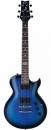 Ibanez ART320 BLS - gitara elektryczna