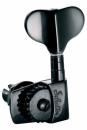 SC503.404 SCHALLER KLUCZ GITAROWY/BASOWY M4S LEWY