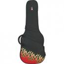GGB-DREAD-FL Pokrowiec na gitarę akustyczną