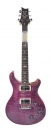 PRS P22 10-Top Violet - gitara elektryczna USA