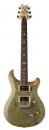 PRS 2018 SE Custom 24 Trampas Green - gitara elektryczna