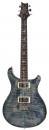 PRS Custom 22 Faded Whale Blue - gitara elektryczna USA