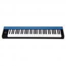 Dexibell VIVOS1 Stage piano 68 klawiszy