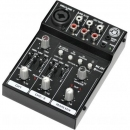 Topp Pro TP MX3BT - mikser analogowy