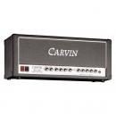 Carvin MTS-3200 - głowa gitarowa 100 Watt - wyprzedaż