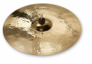 SABIAN ARTISAN CRASH BRILLIANT 16