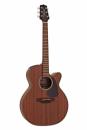 Takamine GN11MCE-NS Gitara elektroakustyczna