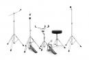 MAPEX HP2005T-TND zestaw statywów perkusyjnych
