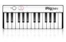 IK iRig Keys MINI - Mini klawiatura sterująca