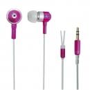 Proel EH1028 - dokanałowe słuchawki dynamiczne