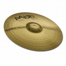 Paiste 101 Brass Crash 16