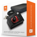 JBL ACTIVE STARTER PACK - Zestaw Passive Stereo Controller and Switch