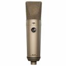 Warm Audio WA-87 - Mikrofon Pojemnościowy